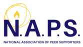 National Association of Peer Supporters